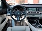 BMW-Seria-5-Gran-Turismo-530d-xDrive-pic-4.jpg