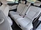 BMW-Seria-5-Gran-Turismo-530d-xDrive-pic-6.jpg