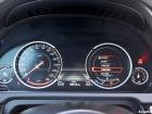 BMW-Seria-5-Gran-Turismo-530d-xDrive-pic-8.jpg