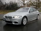 Test-BMW-M550d-xDrive-Romania-pic-1