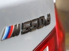 Test-BMW-M550d-xDrive-Romania-pic-10