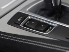 Test-BMW-M550d-xDrive-Romania-pic-11