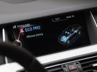 Test-BMW-M550d-xDrive-Romania-pic-12
