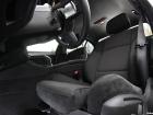 Test-BMW-M550d-xDrive-Romania-pic-14
