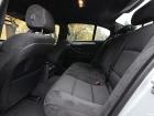 Test-BMW-M550d-xDrive-Romania-pic-15