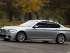 Test-BMW-M550d-xDrive-Romania-pic-16