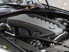 Test-BMW-M550d-xDrive-Romania-pic-2