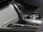 Test-BMW-M550d-xDrive-Romania-pic-4
