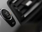 Test-BMW-M550d-xDrive-Romania-pic-5