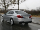 Test-BMW-M550d-xDrive-Romania-pic-9