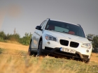bmw-x1-18d-xdrive-test-romania-poze-fata