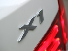 bmw-x1-18d-xdrive-test-romania-poze-logo-2
