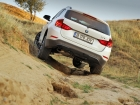 bmw-x1-18d-xdrive-test-romania-poze-off-road