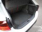 bmw-x1-18d-xdrive-test-romania-poze-portbagaj