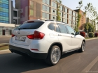 bmw-x1-18d-xdrive-test-romania-spate-on-road