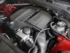 Test-BMW-X4-35i-Romania-xdrive-2