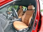Test-BMW-X4-35i-Romania-xdrive-3