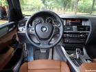 Test-BMW-X4-35i-Romania-xdrive-4