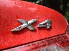 Test-BMW-X4-35i-Romania-xdrive-5