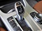 Test-BMW-X4-35i-Romania-xdrive-7