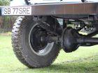 CamionBucegi114M14