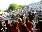 bucharest-wheel-arena-2012