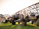 bucharest-wheel-arena-2013-4x4
