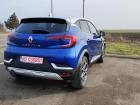 Renault_Captur_test_Romania_pic_10
