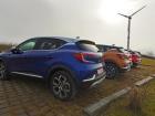 Renault_Captur_test_Romania_pic_13