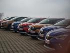 Renault_Captur_test_Romania_pic_16