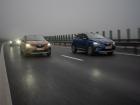 Renault_Captur_test_Romania_pic_17