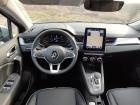 Renault_Captur_test_Romania_pic_6