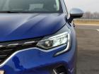 Renault_Captur_test_Romania_pic_8