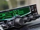 statie-cb-cobra-29-lx-eu-test-antenna-warning