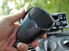 statie-cb-cobra-29-lx-eu-test-microphone