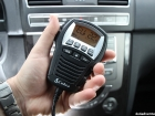 test-statie-cobra-75-st-eu-handheld