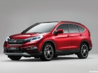 Honda-earth-dreams-technology-2014-cr-v-5