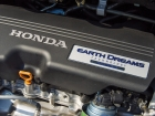 Honda-earth-dreams-technology-2014-cr-v