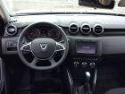 Dacia-Duster-1.5-dCi-EDC01