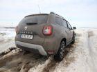 Dacia-Duster-1.5-dCi-EDC03