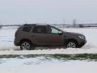 Dacia-Duster-1.5-dCi-EDC09