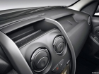 new-dacia-duster-interior-pic-compartiment