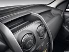 new-dacia-duster-interior-pic-compartiment