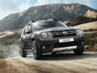 new-dacia-duster-interior-pic-front