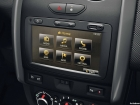 new-dacia-duster-interior-pic-medianav
