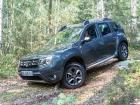 new-dacia-duster-interior-pic-off-road
