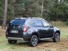 new-dacia-duster-interior-pic-rear