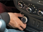 new-dacia-duster-interior-pic-traction-selector