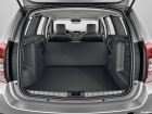 new-dacia-duster-interior-pic-trunk