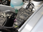 Dacia Duster power chip Mudster Romania